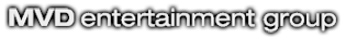 MVD_distr_logo