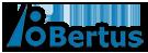 bertus_distr_logo
