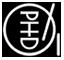 phmd_distr_logo