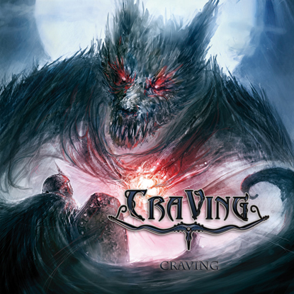 craving-cover_415pixel_RGB-72dpi
