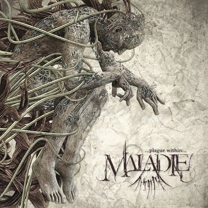 maladie_pw_cover