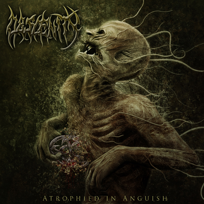 obscenity_aia_cover