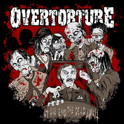 overtorture_atetda_cover