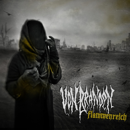 vb_flammenreich_cover