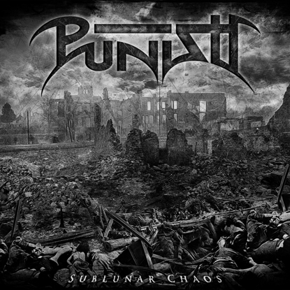 punish_sc_cover