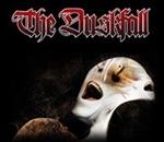 The Duskfall Apostasy