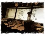 Maladie Studio
