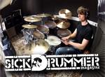 Spheron Sick Drummer