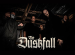 The Duskfall Album News