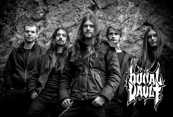 BV Band 2015