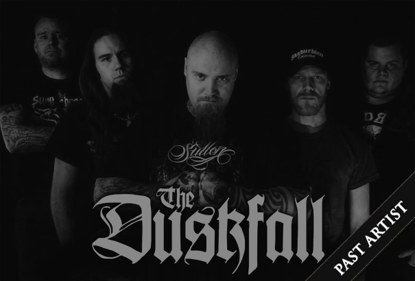 The Duskfall 2016