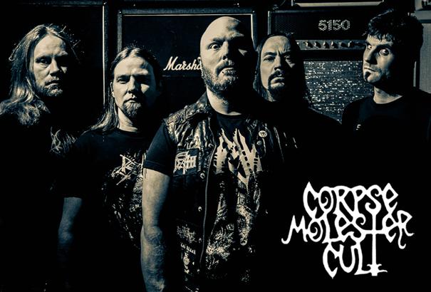 CMC Band 2015