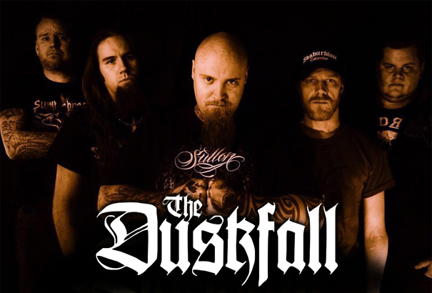 The Duskfall Band
