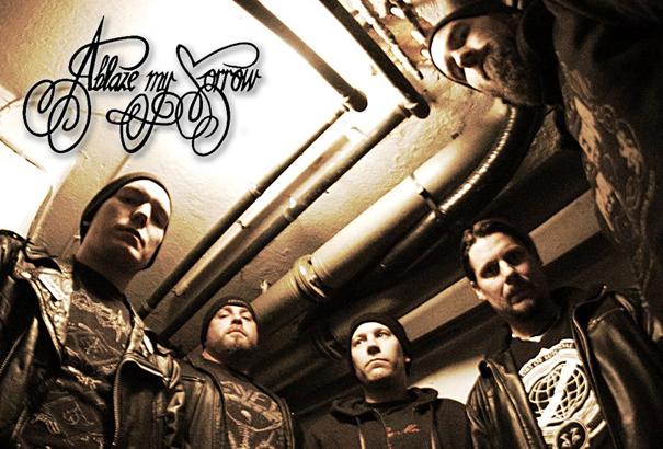AMS Band