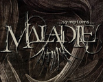 Maladie News 6