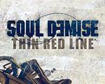 Soul Demise News 2