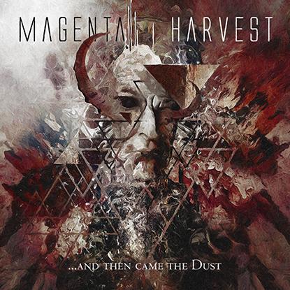 Magenta Harvest ATCTD