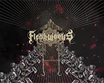 Fleshworks Lyric